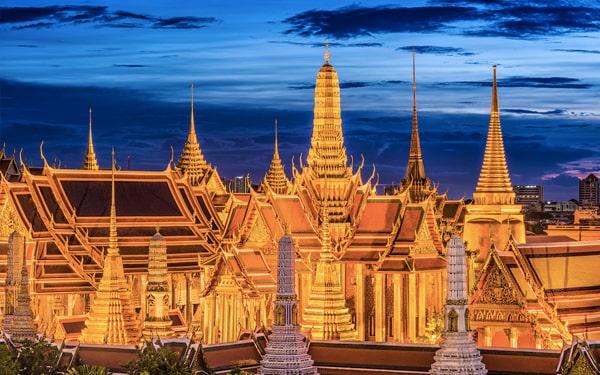 bangkok-01-min