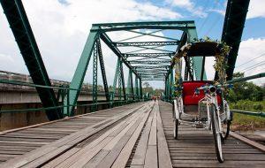 pai bridge