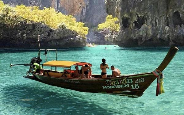 phuket-01-min