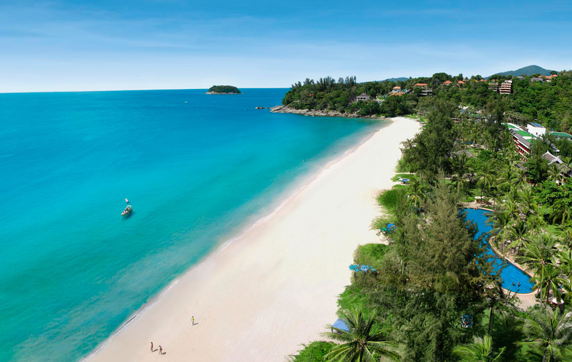 Phuket 8 Best Beaches 7